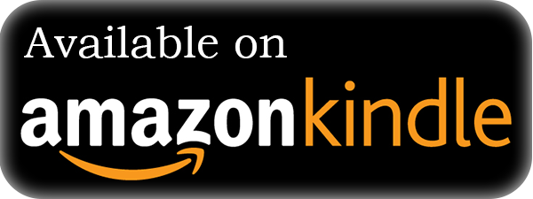 Kindle Unlimited 4.png