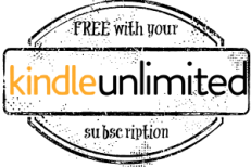 Kindle Unlimited 5.png