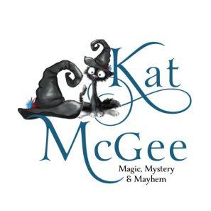 cropped-kat-mcgee-logo-square-4-18-20-minus-broom.jpg