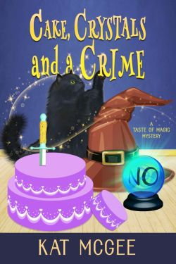 4 - Cake Crystals and a Crime 1-9-21 WEB