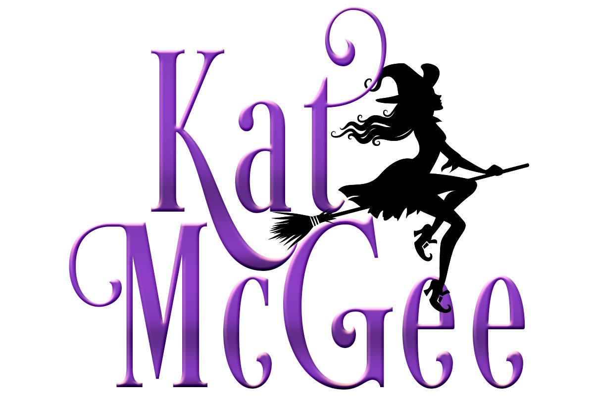 Kat McGee